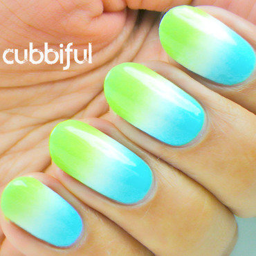Plants vs zombies born pretty store review gradient waterdecals 2 thumb370f