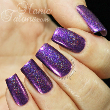 Glam polish witching hour 2 1  thumb370f