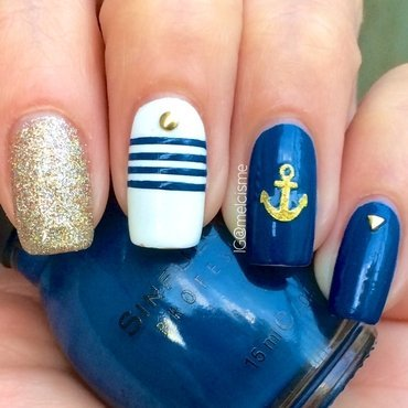 Nautical2 thumb370f