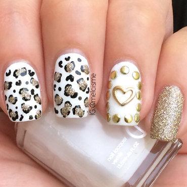 White goldleopardprint thumb370f