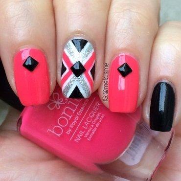 Pink 20x thumb370f