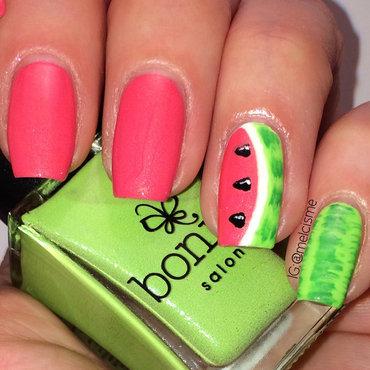 Watermelon1 thumb370f