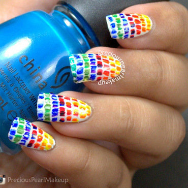 Fashion 20inspired 20nail 20art 203 001 thumb370f