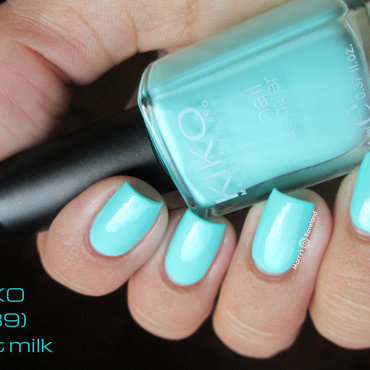 Kiko 20mint 20milk thumb370f