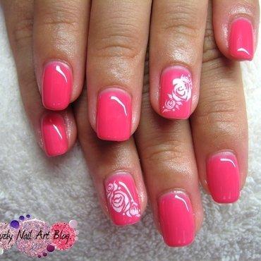 Pink blog thumb370f
