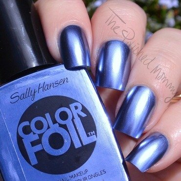 Sally 20hansen 20color 20foil 20leaden 20lilac 001 thumb370f