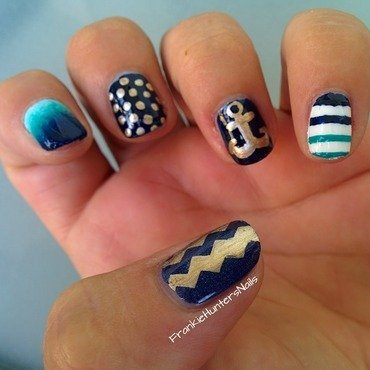 Nautical nails thumb370f