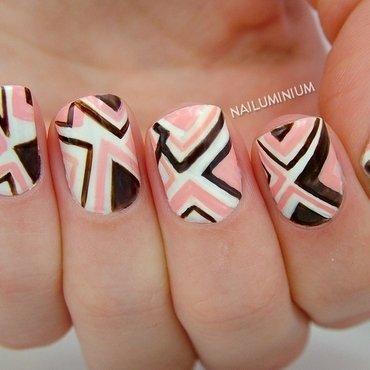 Retro nails 20 3  thumb370f