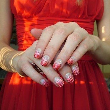 Waterfall nails 20 3  thumb370f