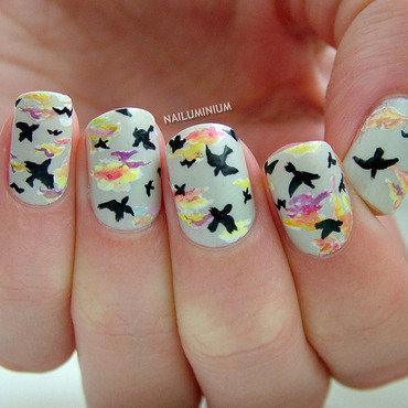 Birds nails 20 1  thumb370f