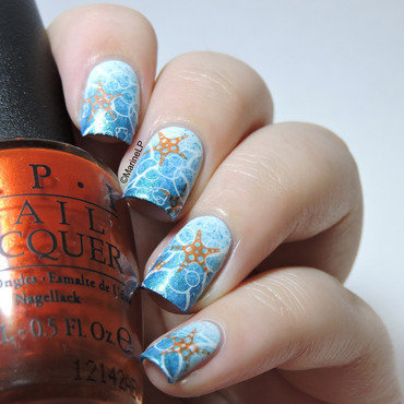 Under the sea bubbles nails 20 1  thumb370f