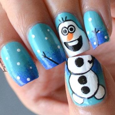 Olaf frozen2 thumb370f