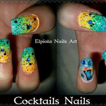 Cocktails thumb370f