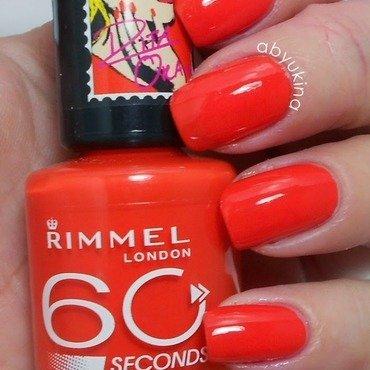 Orange4 thumb370f