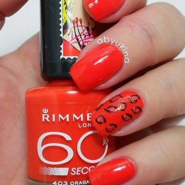 Orange5 thumb370f