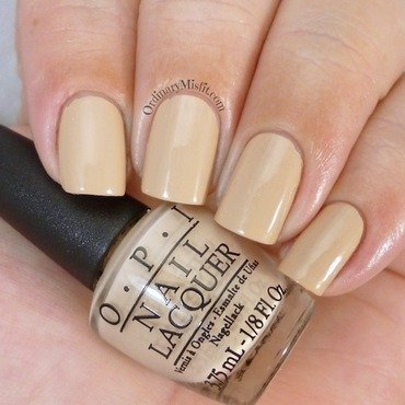 Opi 20  20don t 20pretzel 20my 20buttons thumb370f