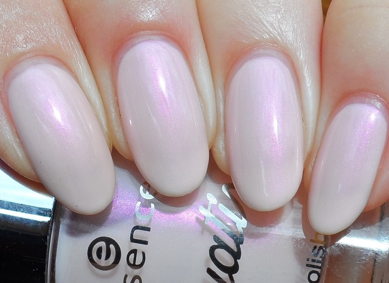 Swatch essence pearls are a girls best friend by plenty of swatch essence pearls are a girls best friend prinsesfo Image collections