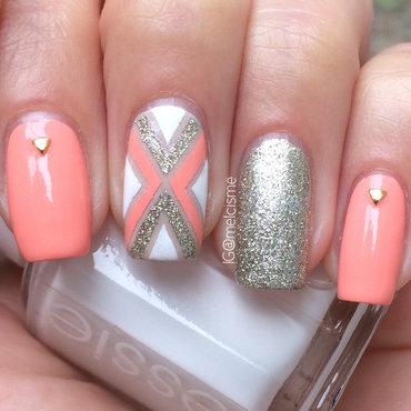 X peach thumb370f