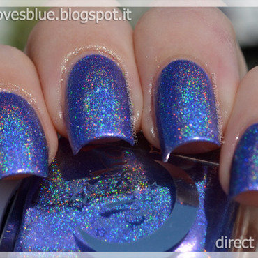 Celestialcosmetics noel snuts ds 05 res675 thumb370f