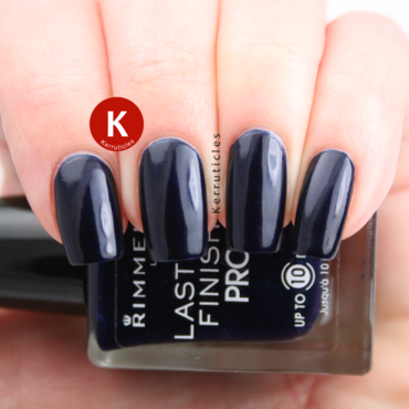 Rimmel 20midnight 20blue 20ig thumb370f