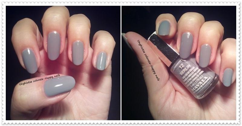 grey by Oana  Alexandru