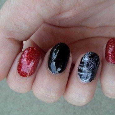 Jamberry bleeding heart 2 thumb370f