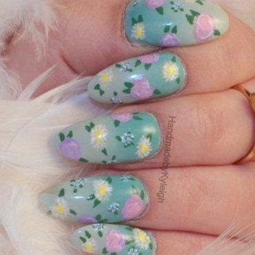 Floral thumb370f