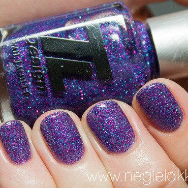 Elegantnights 091 thumb370f