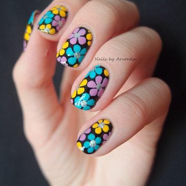 Kvetinkovo 20 5  thumb370f