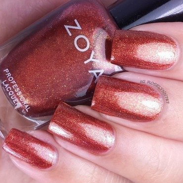 Zoya ignite autumn thumb370f
