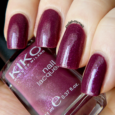 Kiko 20494 20pearly 20amaranth 201 thumb370f