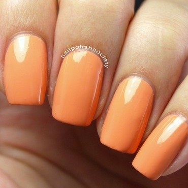 Jenna Hipp Jenna and the Giant Peach Swatch by Emiline Harris