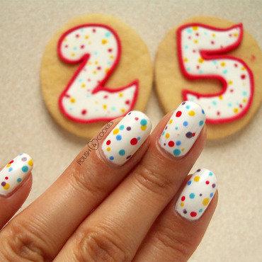 25cookies05 thumb370f