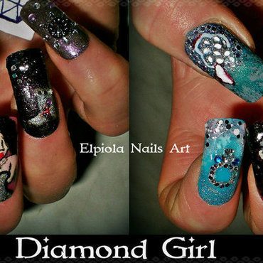 Diamond 20girl thumb370f