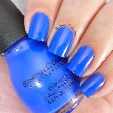 Sinful 20colors 20  20endless 20blue thumb370f