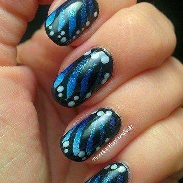 Butterflypattern thumb370f