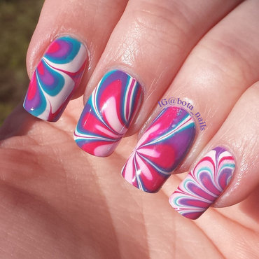 Bettina 20watermarble 20tm thumb370f
