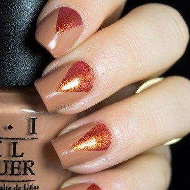 Opi nordic nail art 2 thumb370f