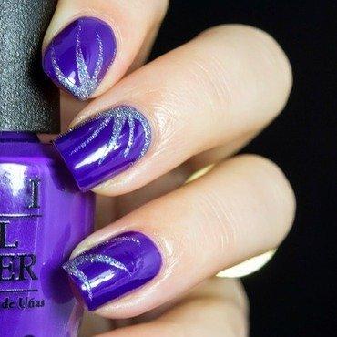 Opi nordic nail art 6 thumb370f