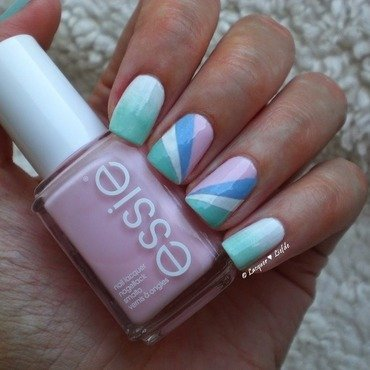 Pastel 20candy 20nails 205 thumb370f