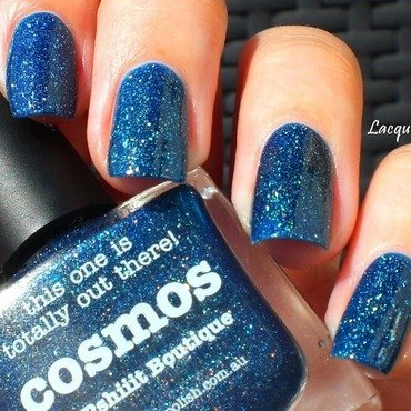 Picture 20polish 20cosmos 202 thumb370f