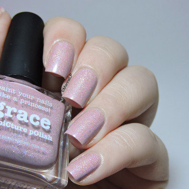 Picture polish grace 20 2  thumb370f