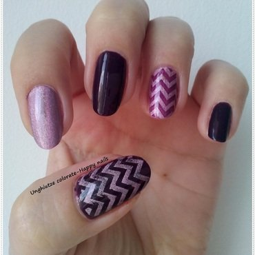 Chevron thumb370f