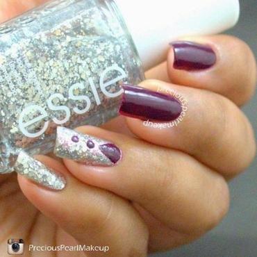 Purple 20glitter thumb370f