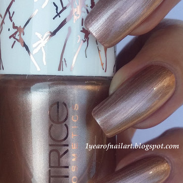 Swatch 20catrice 20limited 20edition 20metallure 20c03 20metalight thumb370f