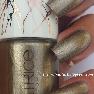 Swatch 20catrice 20limited 20edition 20metallure 20c04 20metallicous thumb370f