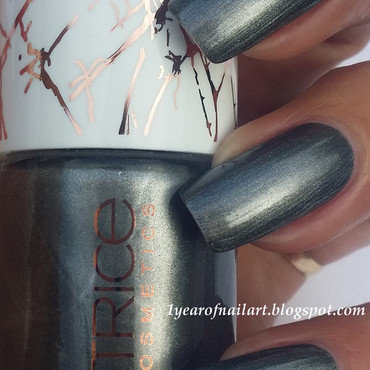 Swatch 20catrice 20limited 20edition 20metallure 20c05 20metalfusion thumb370f