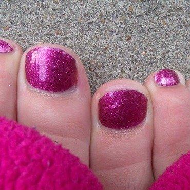 Jamberry raspberry sparkle 3 thumb370f