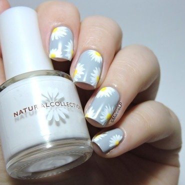 Daisy nails 20 3  thumb370f