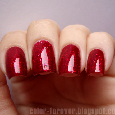 Essie 20leading 20lady 20 1  thumb370f